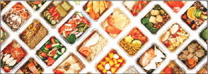 Get a free meal kit with grocery order